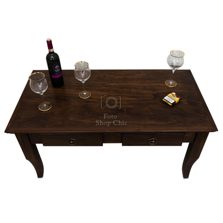 Tavolino Da Salotto Arte Povera Le Chic Arredamenti