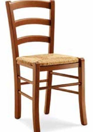 Tavoli E Sedie Le Chic Arredamenti